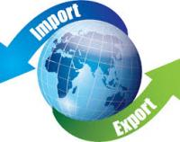 Import / Export (Turkey)
