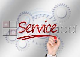 Best IT Service Providers in Ghana