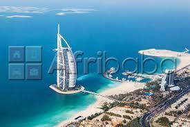 Affordable and Guaranteed Visit Visas to the UAE