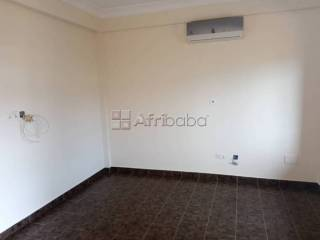 1 bedroom semi furnished apartment for rent at east legon hills