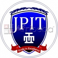 JPIT Professional Multimedia Courses
