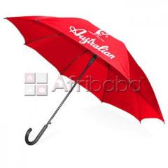 Get Personalized Umbrellas at Wholesale Price