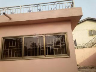 3 bedroom house for sale at osu nyaniba estate