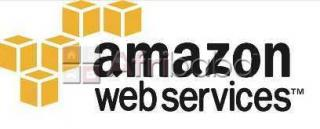 Amazon aws sysops associate training | certified ghana