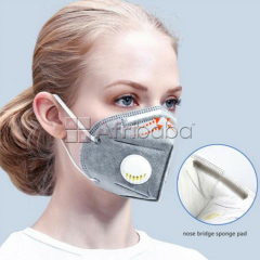 Choose Promotional Face Masks to Market Business