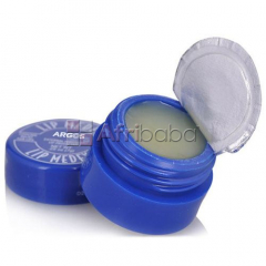 Boost Your Brand With Promotional Lip Balms