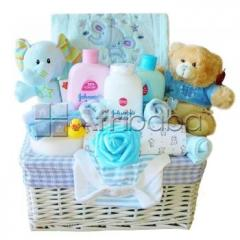 Buy Baby Gifts at Wholesale Price