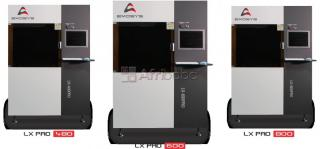 Get your dreams printed !! industrial sla grade 3d printer-cheap price