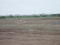 Own registered  Estate plots at Amasaman