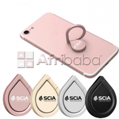 Advertise your Brand With Custom Mobile Phone Stand