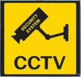 CCTV Security Systems and Intercom Installation