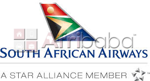 Flight attendants wanted in south africa