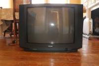 28 inch colour tv for sale