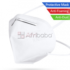 Why china n95 anti virus face masks best to protect from virus?