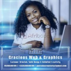 Do you need a graphic designer for your business