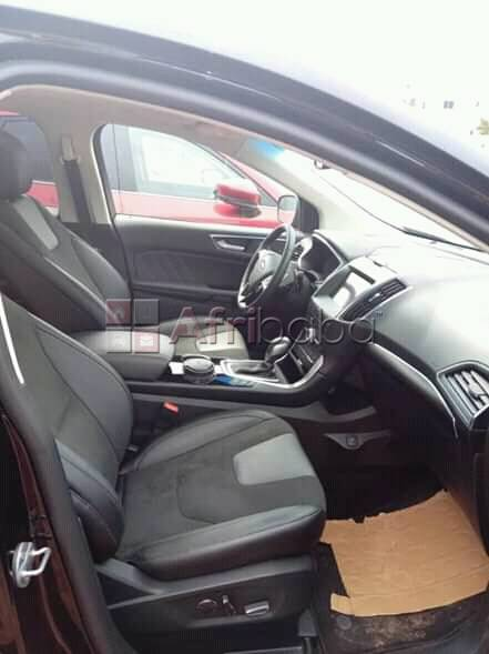2005 model audi a8 for sale #1