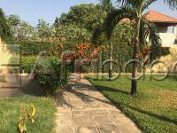 villa For Rent and Sale