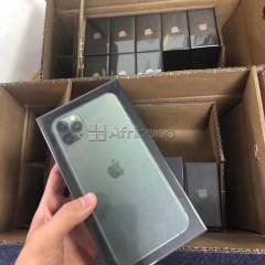 Apple iphones 11 pro max for sale at best price buy 2 get 1 free
