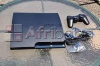 playstation 3 para vender