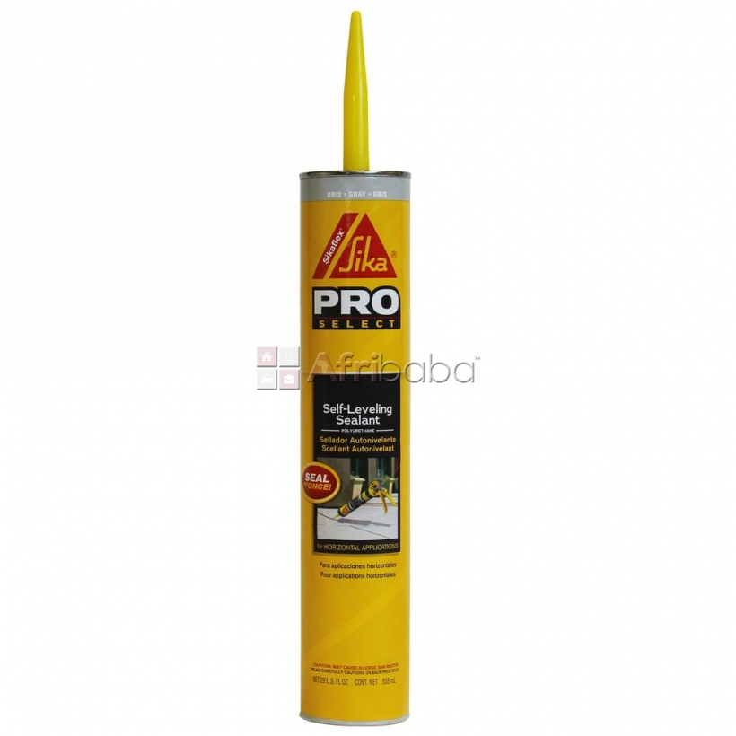 Sika Acrylic concrete sealer suppliers in kenya