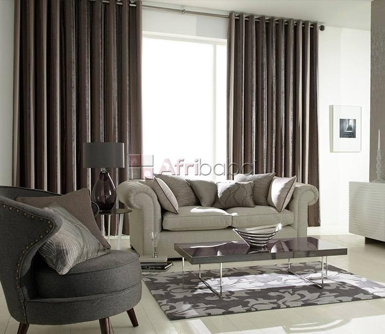 Dry and Steam carpets, sofas, mattresses etc cleaning #1