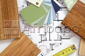Floor design ad consultation services in Kenya