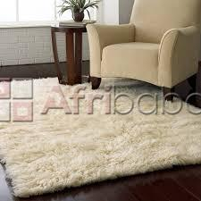 Professional sofas, coaches, carpets dry cleaning Mombasa #1