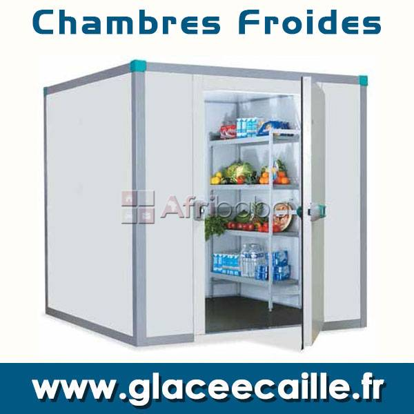 Ice machine for fishing industries and others #1