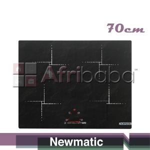 Newmatic PP740I Induction Cooker Hob