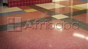Terrazo Flooring for sale in kenya