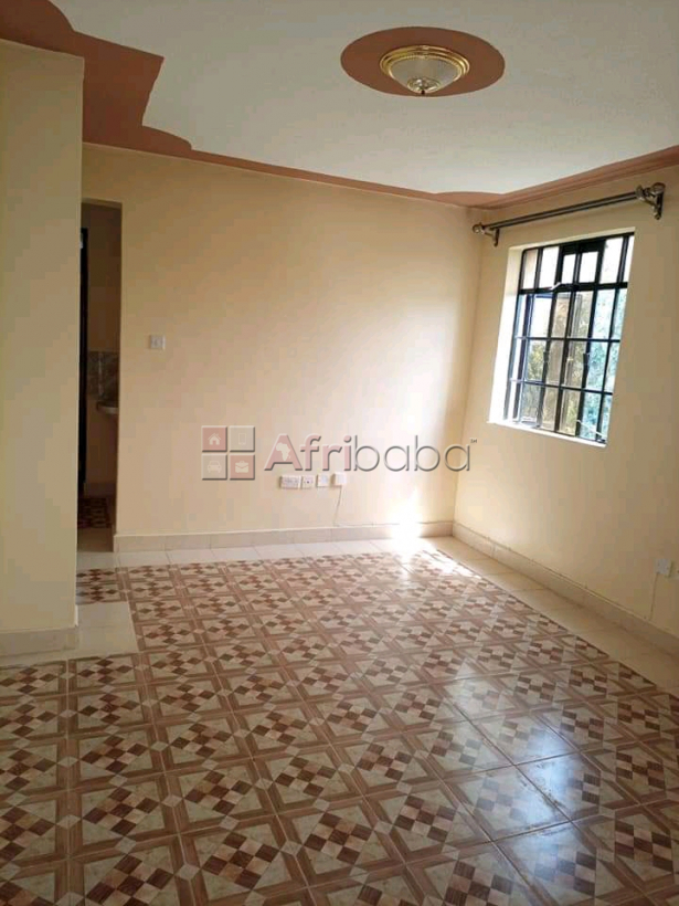 Bedsitters and OneBedrooms to Let at NGARA #1