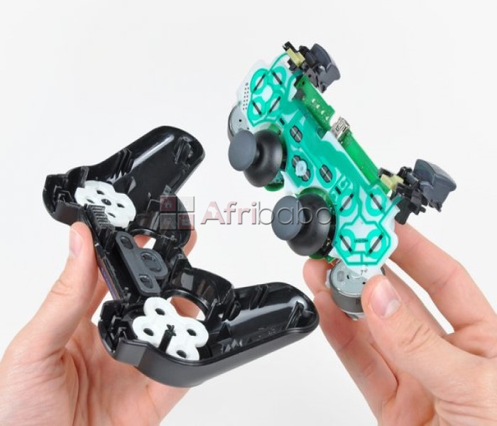 We do PlayStation3 gamepad analog replacement at 800