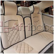 Strong,QUICK drying Carpets, Sofa Sets, Car Interior Cleaning services #1