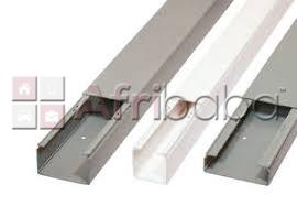 Cable trunking / industrial trunking