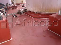Acid proof coating systems services