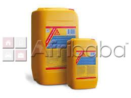 Cement Additives professionals in kenya