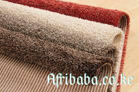 Fast dry professional carpets, sofa and seats cleaners mombasa #1