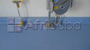 Laboratory Flooring services in Kenya