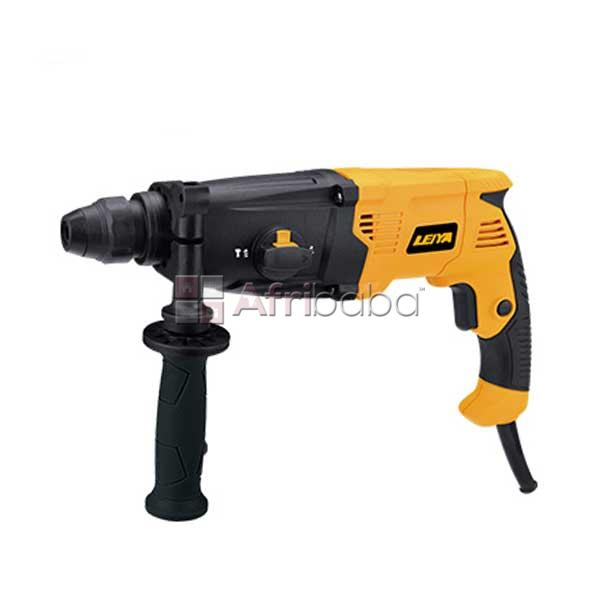 Electric Hammer