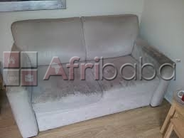 Strong,QUICK drying Carpets, Sofa Sets, Car Interior Cleaning services #3