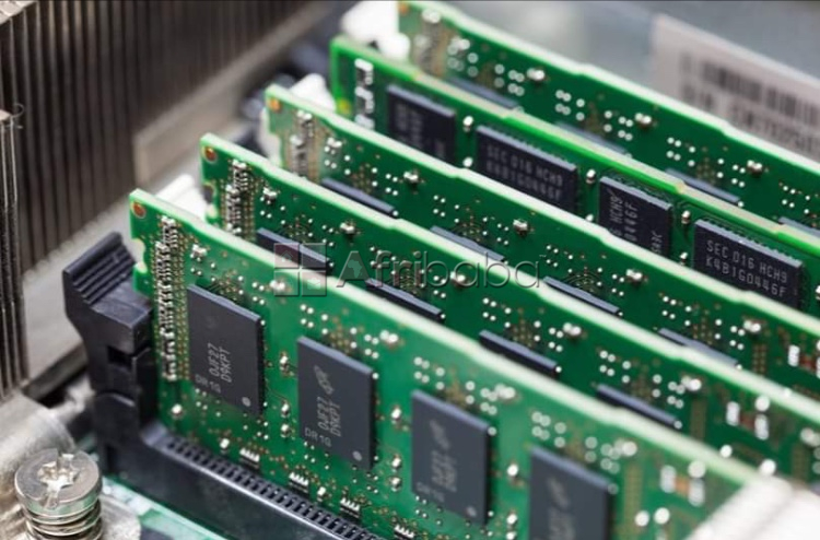 We do laptop ram upgrades or replacements @ 4gb ddr2 at 2900=, 8ddr3 a