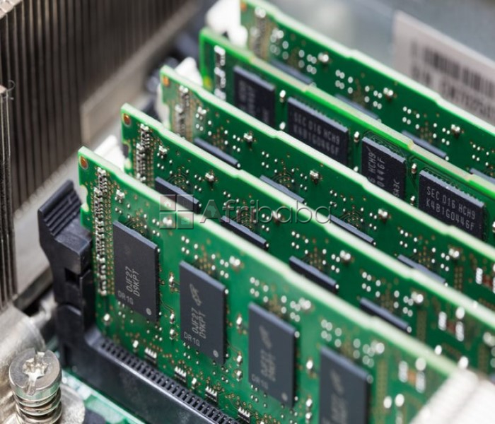 We do laptop ram upgrades or replacements