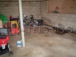 Crack Repair Systems Services