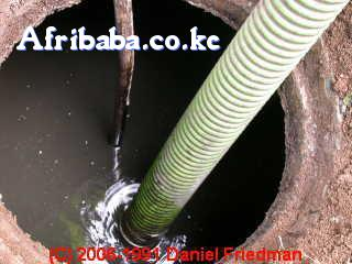 clean drain sewage, septic tank cleaning and draing