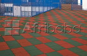 Kindergaten/play area flooring services in kenya