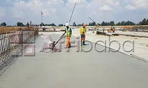 Power floating services in Kenya