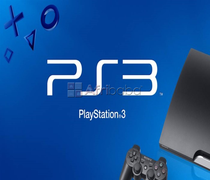We do playstation3 chipping, jailbreak @ 3500