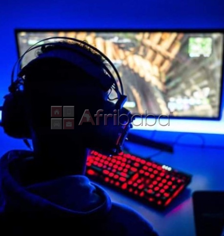 We install computer games from 50/=