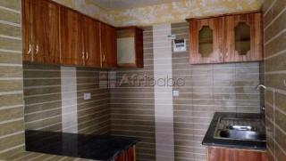 Affordable two Bedroom apartment to let at kikuyu town