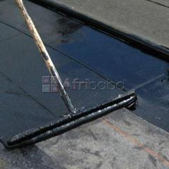 Bitumen primers suppliers for sealing and priming surfaces